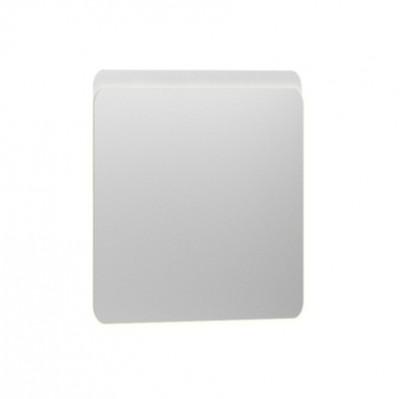 Led Mirrors Ergonomic Designs
