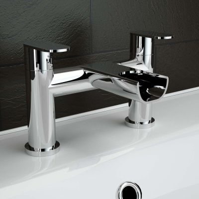 ergonomic designs bath tap ergonomic designs