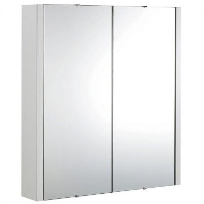 Bathroom Mirror Cabinets Ergonomic Designs