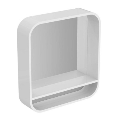 Standard bathroom mirrors - Standard bathroom mirror dimensions ...