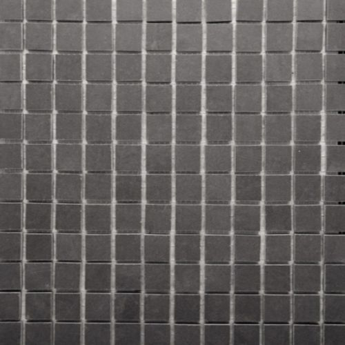 30 x 30cm rak lounge mosaics polished dark grey tiles ergonomic
