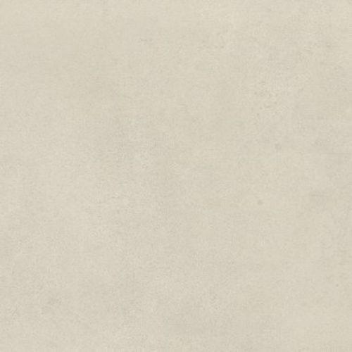 M0R Rak Surface 60 X 60cm Off White Matt Wall