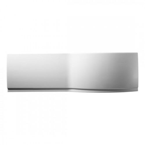 Image For E760501 Ideal Standard Alto Shower Bath 1700mm Right Hand Panel