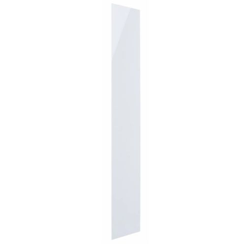 image for INF003 Hudson Reed 1800 x 300mm Infrared Heating Panel Radiator