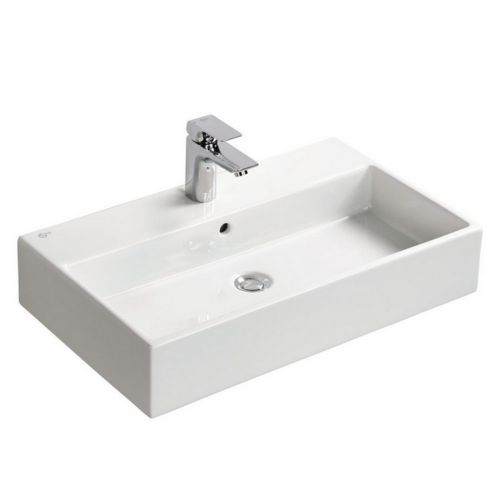 image for K077801 Ideal Standard Strada 600mm On Countertop Basin