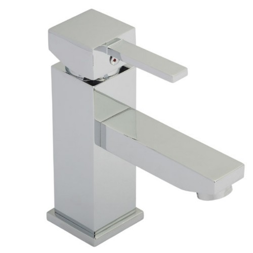 image for LTY345 Premier Series L Monobloc Basin Mixer Tap