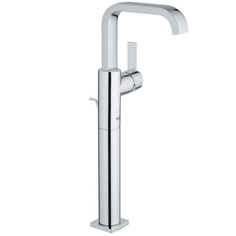 image for 32249000 Grohe Spa Allure Basin Mixer Tap For Free Standing Basin And Waste