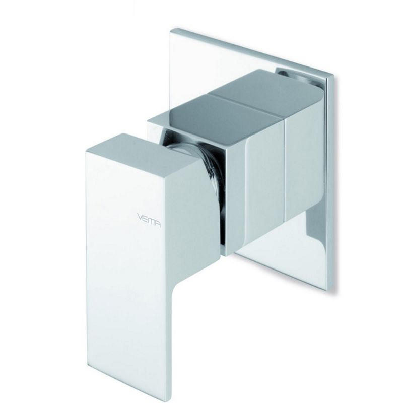 image for DICMP0084 Vema Tamesis Single Lever One Way Shower Mixer Valve