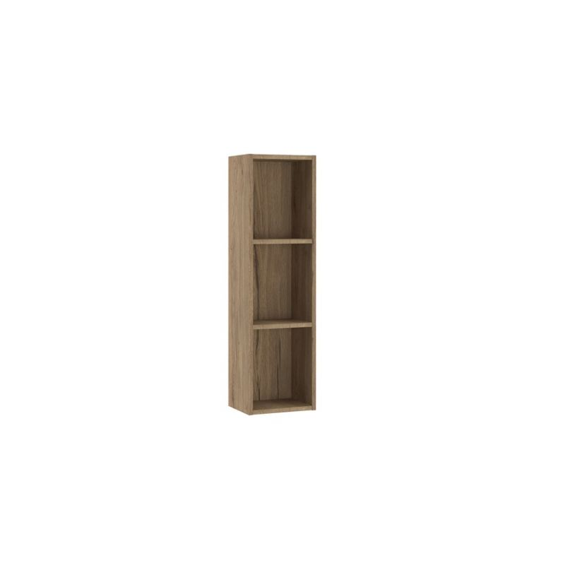 image for IF2070WO Crosswater Infinity Wall unit 200 Windsor Oak