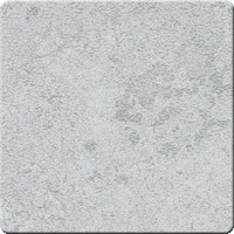 image for MSSWPEGRZGLZ2200 Showerwall 2440 X 900mm Straight Edged Pearl Grey Gloss Panel