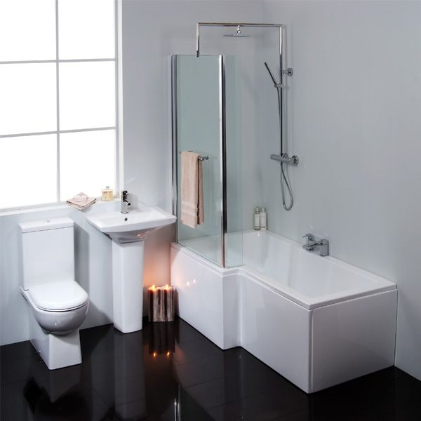 showers bathroom suites bathroom taps shower. Black Bedroom Furniture Sets. Home Design Ideas