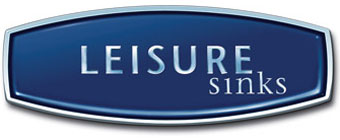 Shop Leisure products