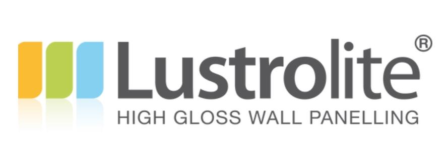 Lustrolite logo