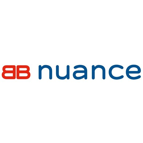 Shop Nuance products