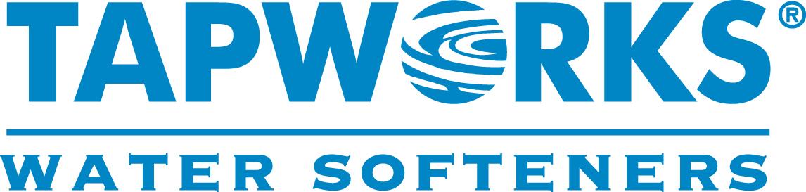 Tapworks logo