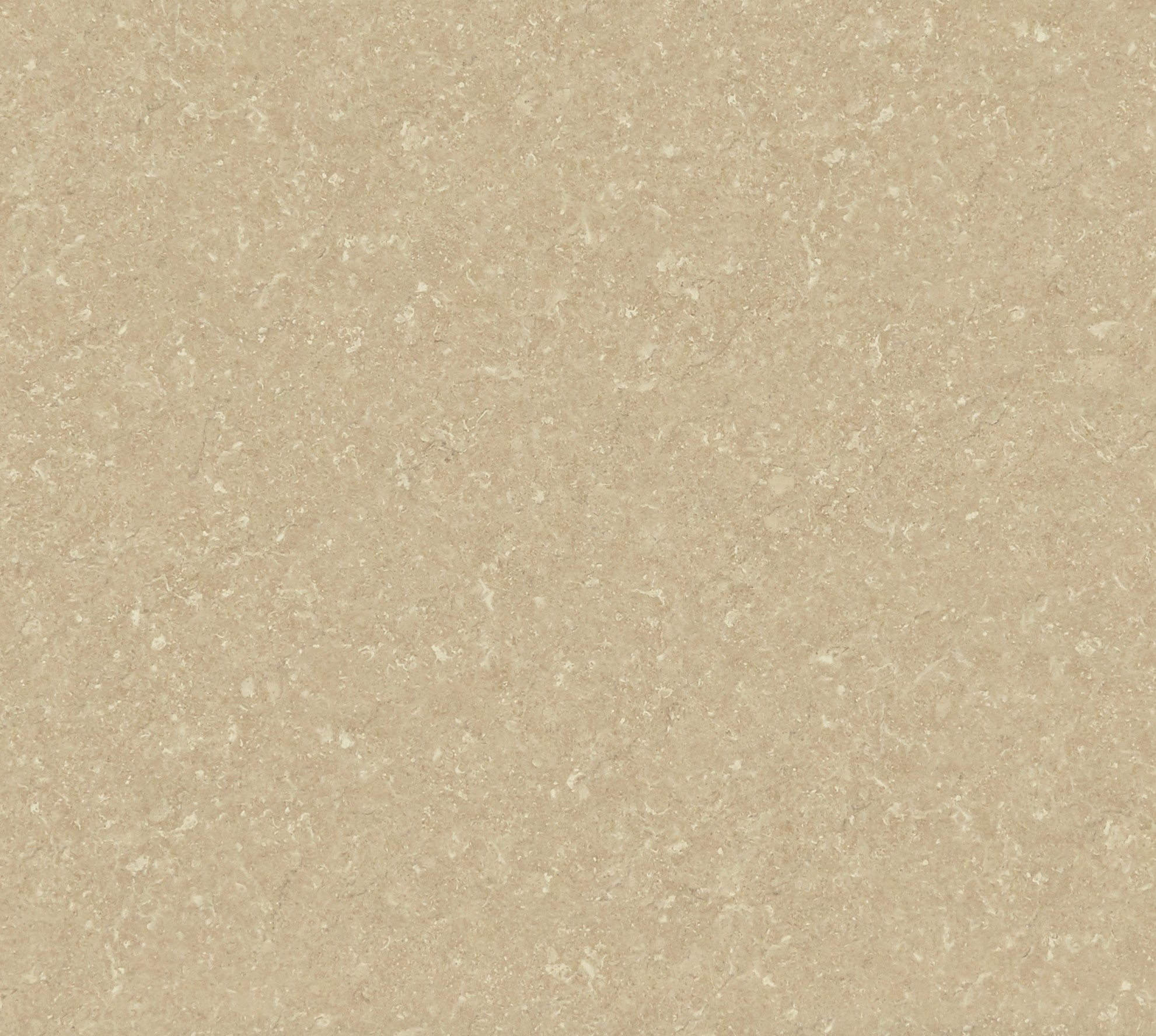 An image of Nuance Tongue and Groove Panel 600mm x 2420mm x11mm Classic Travertine