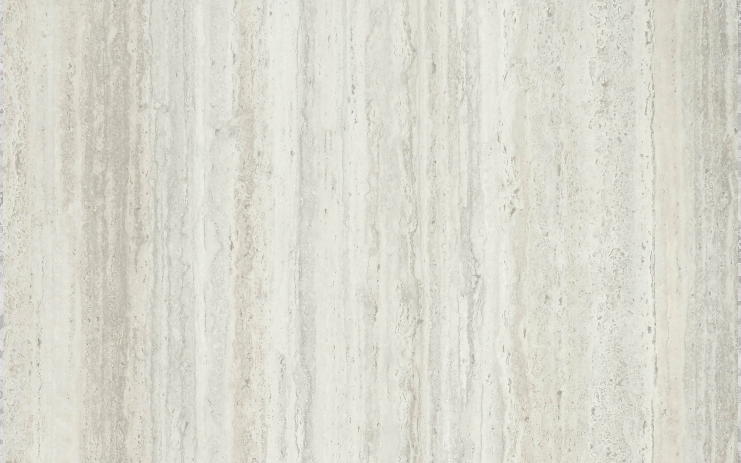 An image of Nuance Finishing Panel 160mm x 2420mm x 11mm PlatinumTravertine