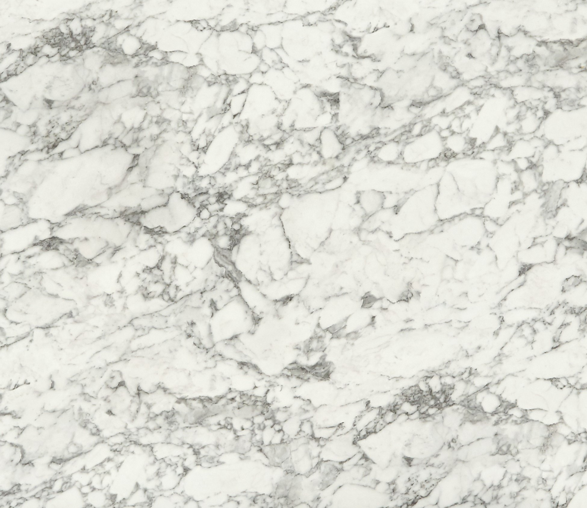 An image of Nuance Finishing Panel 160mm x 2420mm x 11mm Turin Marble