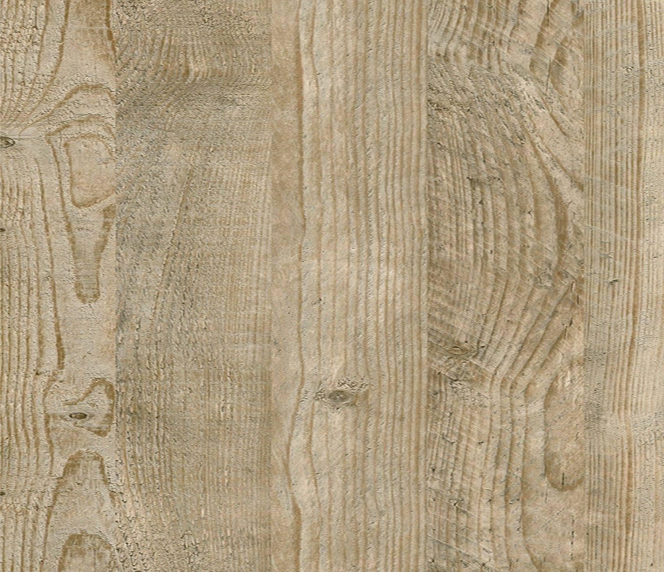An image of Nuance Finishing Panel 160mm x 2420mm x 11mm Wildwood