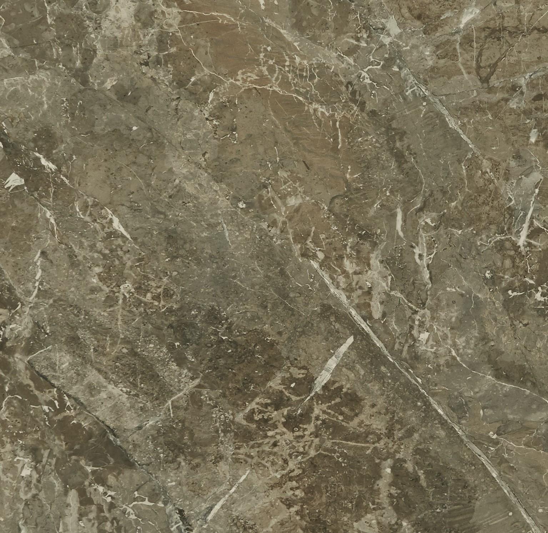 An image of Nuance Finishing Panel 160mm x 2420mm x 11mm Veneto