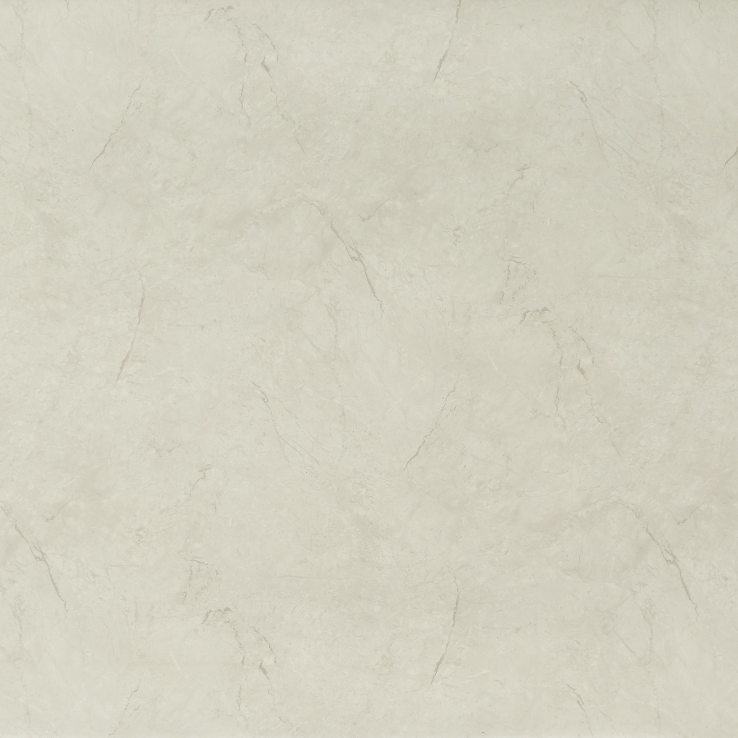 An image of Nuance Finishing Panel 160mm x 2420mm x 11mm Alabaster