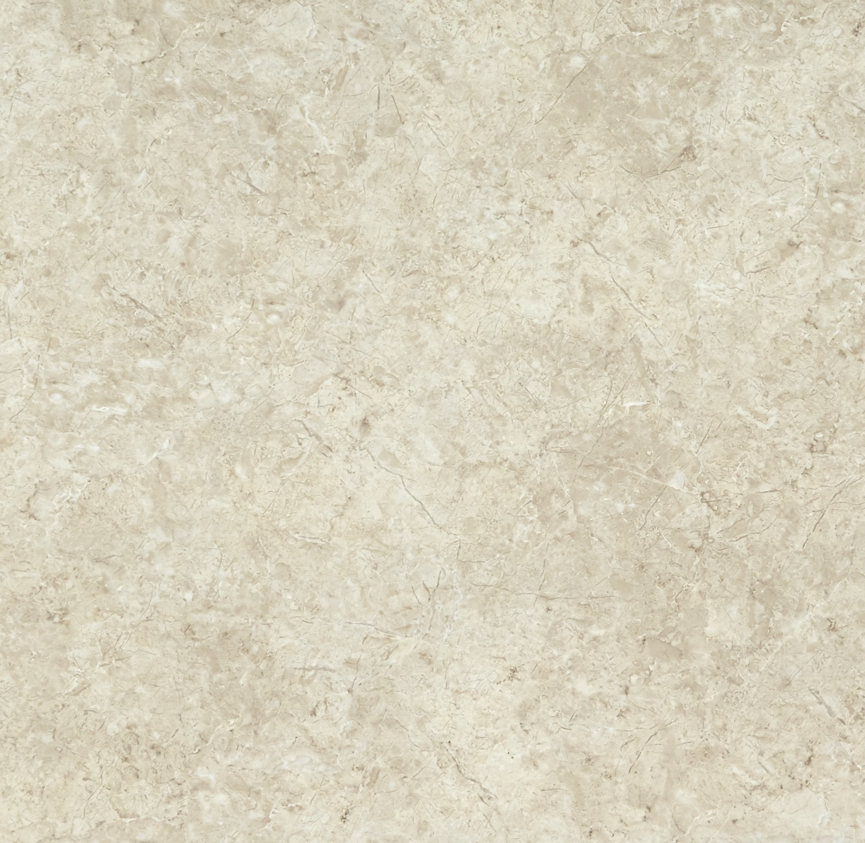 An image of Nuance Finishing Panel 160mm x 2420mm x 11mm Alhambra
