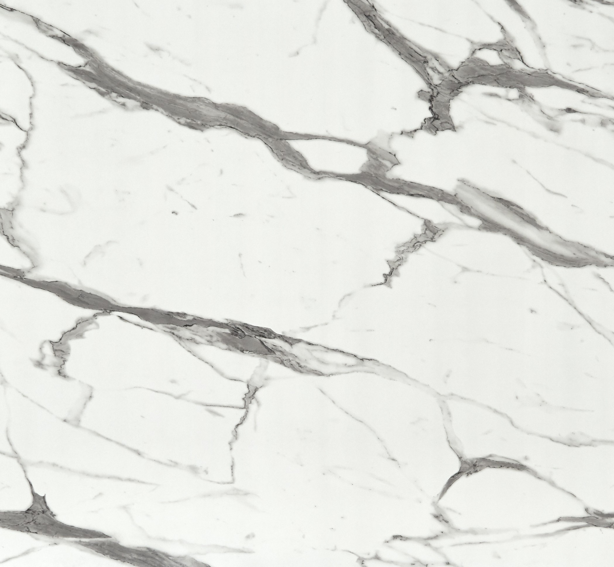 An image of Nuance Finishing Panel 160mm x 2420mm x 11mm Calacatta Statario