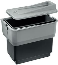 Blanco Kitchen recycling Bin Sorter SINGOLO