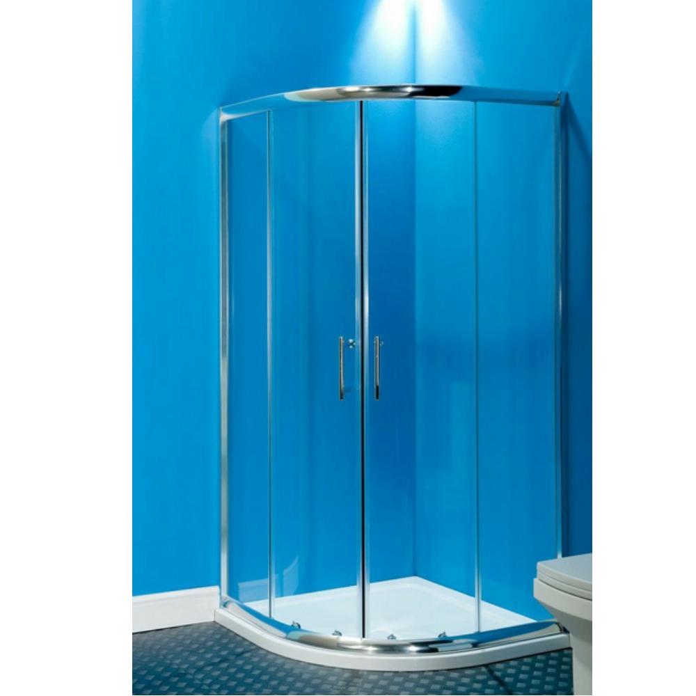 Funky Aquarius Showers Photos - Bathtub Design Ideas - klotsnet.com
