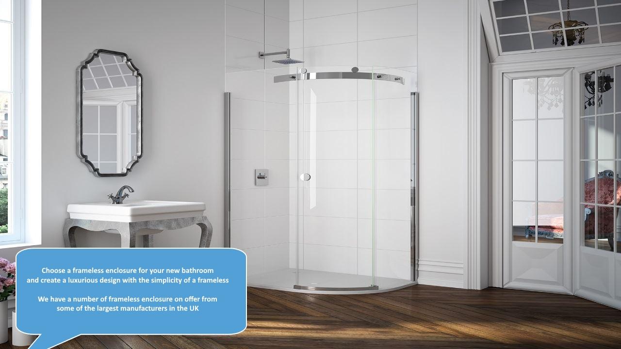 Showers bathroom suites bathroom taps shower for Ergonomic designs bathroom